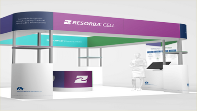 Technology Ideas for Exhibition Stands