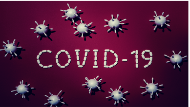 How brands can still thrive during covid-19